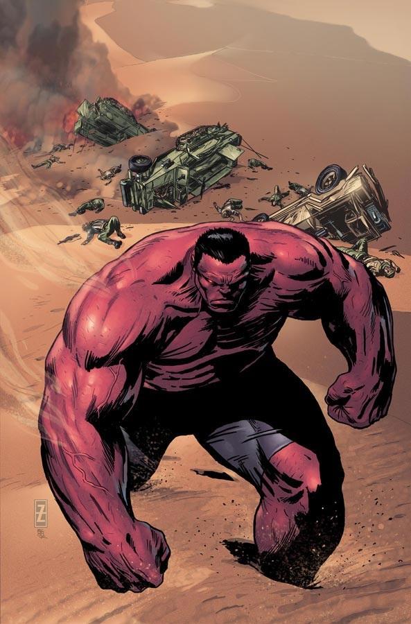 Hulk Vol 2 42 Textless.jpg