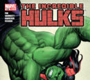 Incredible Hulks Vol 1 629