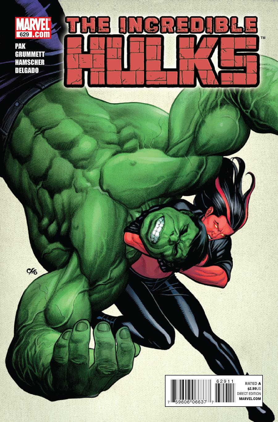 Incredible Hulks Vol 1 629.jpg