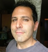 John Cebollero