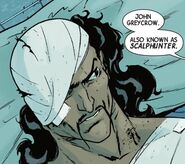 John Greycrow (Earth-616) from Magneto Vol 3 6 001