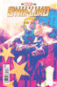 Legendary Star-Lord Vol 1 11 Cosmically Enhanced Variant