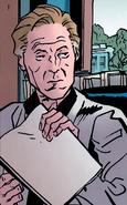 Leopold York (Earth-616) from Daredevil Vol 3 12 001