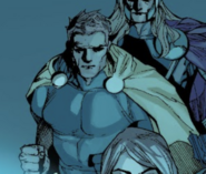 Marcus Milton (Earth-13034) from Avengers Vol 5 34 001