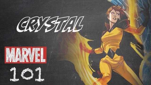 File:Marvel 101 Season 1 79.jpg