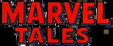 Marvel Tales (1964) Logo