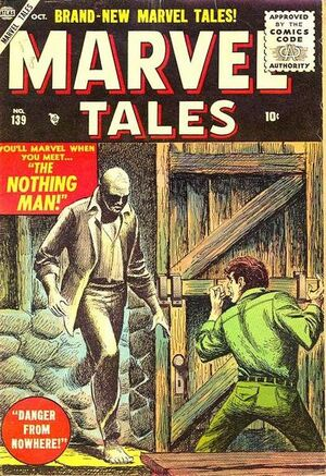 Marvel Tales Vol 1 139
