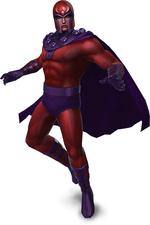 Max Eisenhardt (Earth-TRN012) from Marvel Future Fight 004