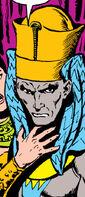 Mer-Ath (Earth-616) from Conan the Barbarian Vol 1 77 0001
