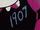 Mutate 1907 (Earth-616)