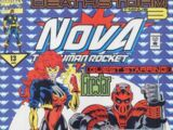 Nova Vol 2 13