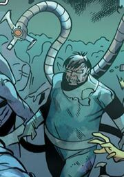Otto Octavius (Earth-13264) from A-Force Vol 1 4 0001