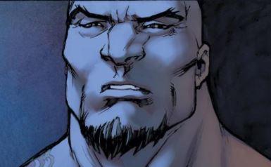 File:Paburo (Earth-616) from Savage Wolverine Vol 1 7 0001.jpg