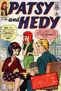 Patsy and Hedy Vol 1 94