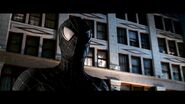 Peter Parker (Earth-96283) and Venom (Symbiote) (Earth-96283) from Spider-Man 3 (film) 0002