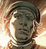 Pietro (Earth-616) from S.H.I.E.L.D. Vol 1 1 001