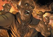 Prime Skrulls from Incredible Hercules Vol 1 120 001