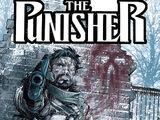 Punisher Vol 9 8