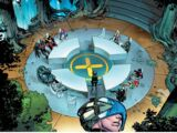 Quiet Council of Krakoa (Earth-616)