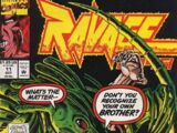Ravage 2099 Vol 1 11