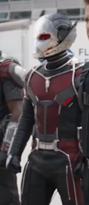 Scott Lang (Earth-199999) in Captain America Civil War 001