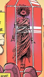 Shalla-Bal (Earth-51910) from Secret Wars Battleworld Vol 1 4 0001