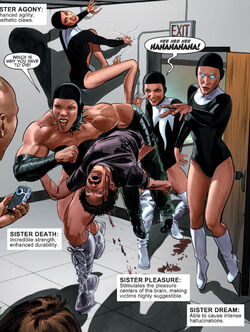 Sisters of Sin (Earth-616) from Fear Itself The Home Front Vol 1 6 0001