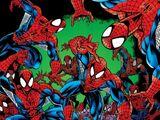 Spider-Clones (Earth-616)