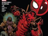 Spider-Man/Deadpool Vol 1 45