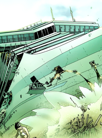 File:Stark Oceanfront Hotel from Cable and X-Force Vol 1 2 001.png