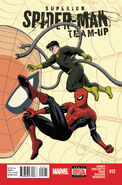 Superior Spider-Man Team-Up Vol 1 12