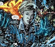 Susan Storm (Earth-616) from Fantastic Four Vol 1 556 0001