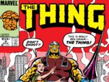 Thing Vol 1 9