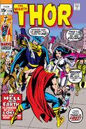 Thor Vol 1 179