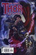 Thor Vol 2 52