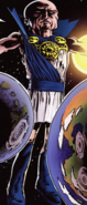 Uatu (Earth-103173) from Prelude to Deadpool Corps Vol 1 3 001