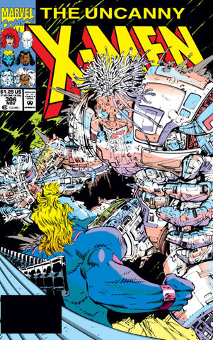 File:Uncanny X-Men Vol 1 306.jpg