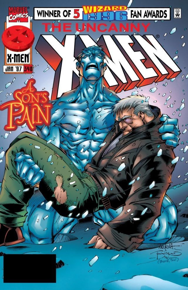 Uncanny X-Men Vol 1 340.jpg