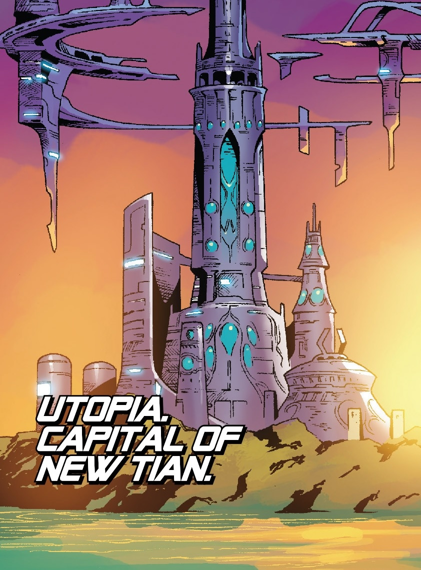 Utopia x men base marvel database fandom powered by wikia utopia x men base reheart Gallery
