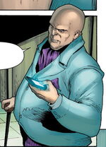 Wilson Fisk (Earth-11131) from M.O.D.O.K. Assassin Vol 1 2 0001