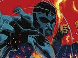 X-Force (Earth-13133)