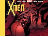 X-Men Vol 4 6