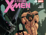 X-Treme X-Men Vol 2 9