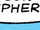 Yrds from Tales of Suspense Vol 1 54 001.png