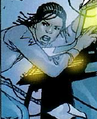Aaliyah Hardin (Earth-616) from Mekanix Vol 1 2 002.png