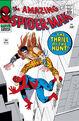 Amazing Spider-Man Vol 1 34.jpg