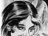 Angela Santana (Earth-616)