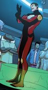 Anthony Stark (Earth-616) from Iron Man 2020 Vol 2 5 002