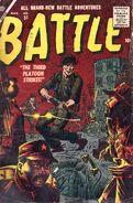 Battle Vol 1 51