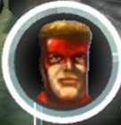 Brian Calusky (Earth-6109) Marvel Ultimate Alliance